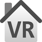 Home VR (Unreleased)