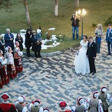 Wedding photographer Aleksandr Solodukhin (solodfoto). Photo of 09.02.2015