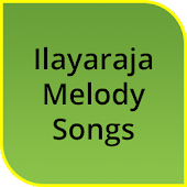 Ilaiyaraaja Hit video songs