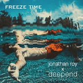 Freeze Time