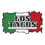 Los Tacos Carnitas Taco