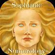 Numerology Sophianic
