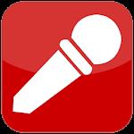 Smart Karaoke Player PRO 2.65