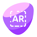 AR by Telia icon
