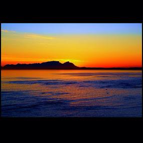 by Isaac De Jesus - Novices Only Landscapes ( mst_photooftheday, beautifulsunsetsforeveryone, bestshooter_sky, love_shotz, hdr_uae, fpdi, dream_sunset, sky, snapsee, shotaward, sunset_rv, sunset_hub, sunset_pics, sky_painters, sunsethunter, sunset_united, sunset_madness, sunshineaddicted, sunset_specialist, sunrise_sunsets_aroundworld, sunsetsunrise_photo )