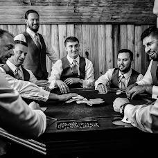 Wedding photographer Diego Velasquez (velasstudio). Photo of 24.08.2017