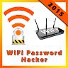 com.gwnt.wifi.password.hacker