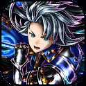 王道 RPG グランドサマナーズ : グラサマ icon