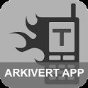 Arkivert: Telefonterror.no icon