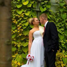 Wedding photographer Elena Kaleys (rainbowwow). Photo of 30.09.2013
