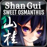 Shan Gui v1.302