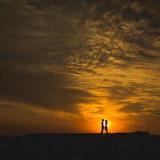 Wedding photographer Armonti Mardoyan (armonti). Photo of 14.09.2014