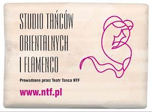 Photo: tabliczka naszego Studio poprowadzi Cię w kierunku naszych sal - na pierwszym piętrze - w Hotelu Europejskim Warszawa