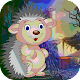 Best Escape Games 160 Porcupine Escape Game APK