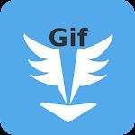 Tweet2gif v1.4.4 (Plus)