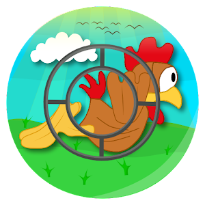 Chicken Shoot for PC and MAC