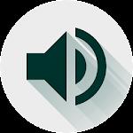 Volume Tile 1.0.3