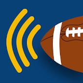SEC Football Radio