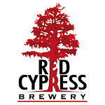 Red Cypress Under Construction Forever - Born 2 Lose