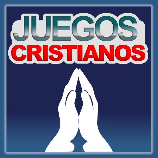 Juegos Cristianos Applications Sur Google Play