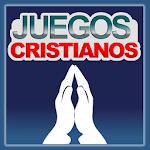 Juegos Cristianos Icon