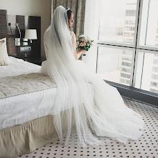Wedding photographer Marina Smirnova (Marisha26). Photo of 08.11.2015