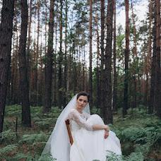Wedding photographer Denis Kostyuk (Denisimo). Photo of 22.06.2018