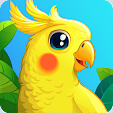 Bird Land P.. file APK for Gaming PC/PS3/PS4 Smart TV
