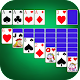 Solitaire Classic Download for PC Windows 10/8/7