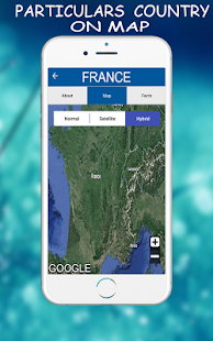 Offline map navigation route world map atlas android apps offline map navigation route world map atlas screenshot thumbnail gumiabroncs Image collections
