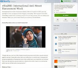 Photo: https://storify.com/IDRC_CRDI/endsh-stop-street-harassment