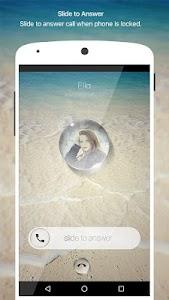 PIP Bubble Dialer Pro v3.0