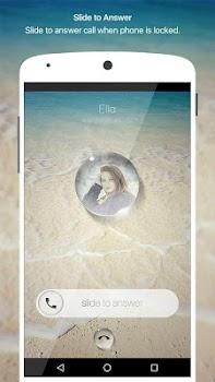 PIP Bubble Dialer Pro