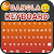 Bangla Keyboard file APK Free for PC, smart TV Download