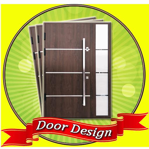Door design ideas app apk free download for android pc for Door design app