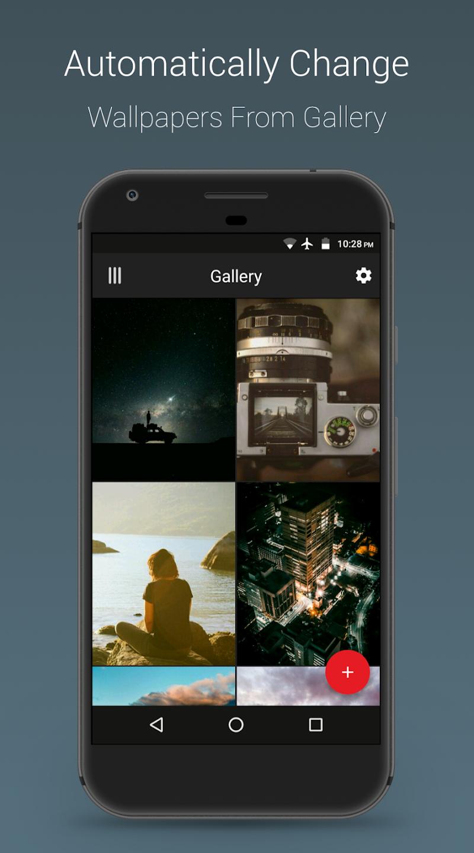 HD Wallpapers from WallR Screenshot 7