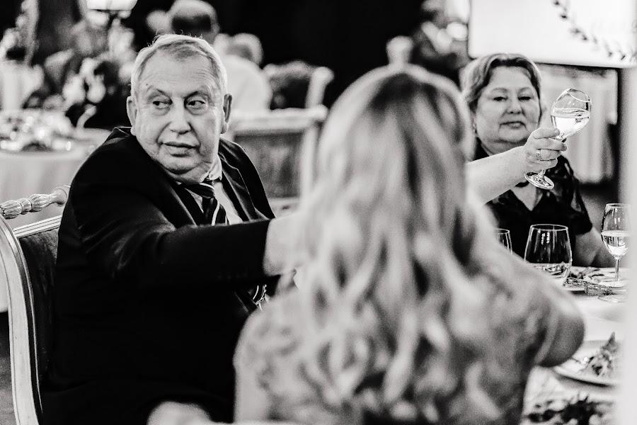 Свадебный фотограф Надя Колдаева (nadiapro). Фотография от 11.01.2019