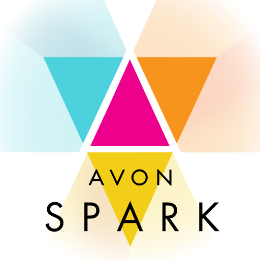 Avon Spark