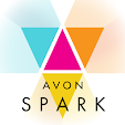 Avon Spark file APK for Gaming PC/PS3/PS4 Smart TV
