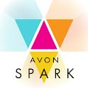 Avon Spark icon