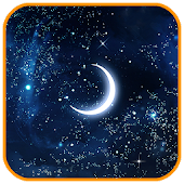 Astronomer's Friend - Astronomy + Night Sky Tools