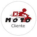 Moto X icon