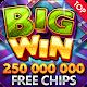 Free Slots Casino - Adventures (game)