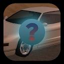 GTA:SA Vehicle Quiz APK