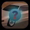 GTA:SA Vehicle Quiz