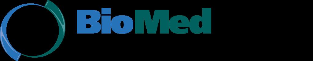 http://blogs.biomedcentral.com/bmcblog/wp-content/uploads/sites/7/2017/04/BMC_logo_main_gloss-1024x200.png