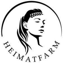 heimatfarm-logo
