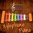 Free Xylophone for Kids