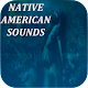 Download Native American Sounds For PC Windows and Mac