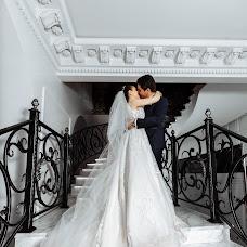 Wedding photographer Evgeniy Lovkov (Lovkov). Photo of 10.08.2018